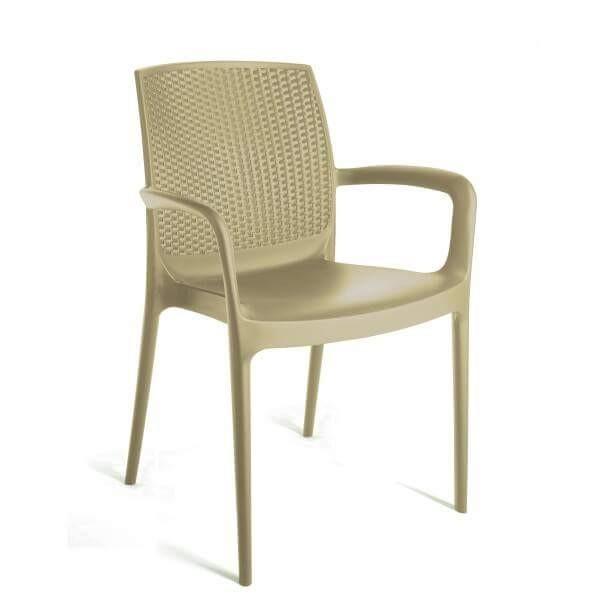 noleggio affitto tavoli e sedie lazio abruzzo marche